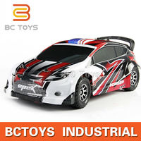 1:18 shock mitigation system diecast model car hyundai toy with 45km/h maximum speed.