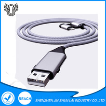 Wholesale Cheap Price Android Micro USB Otg Cable for TV iPhone HuaWei