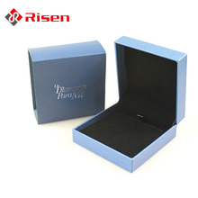 Paper pet gift box packaging mini boxes