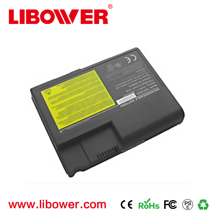 Laptop Battery for Acer 27l BTP-550 BTP-550P BAT-30N BAT30N BAT30N3L BATBY27 battery