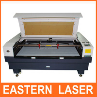 large format tailoring laser cutting machine/CO2 laser cutter