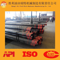 API Spec 5CT Casing Oil pipes