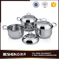 Fast supply speed tiger portable hot pot for School