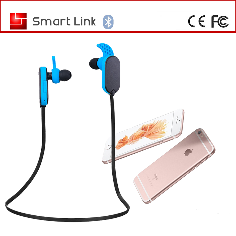 sport mini mobile phone bluetooth headset with microphone waterproof for dj songs mp3 free download
