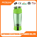 ATC-180S Antronic Rechargeable juice blender shaker bottle for car travel use