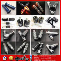 high quality custom motorcycle handlebars with best price for sale