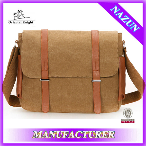 retro casual messenger bag,promotion retails stock shoulder bag in shop