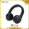 /product-detail/bluetooth-headset-factory-price-wireless-stereo-headphones-bluetooth-headphone-60557899861.html