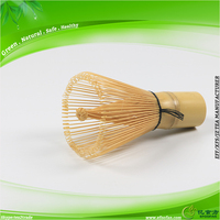 Private Label and Dropship How to Make Green Tea Powder Matcha Whisk
