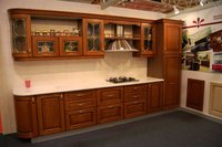 Modular kitchen and accessories - 1