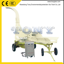 9Z-4 Cutting fresh and dry grass/straw machine/Chaff Cutter