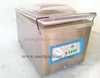 Food Vacuum Packing Machine Vacuum Packing Machine for Food Commercial