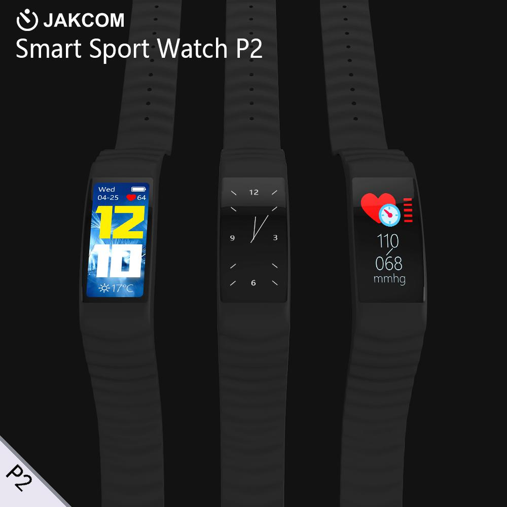 Wholesale Toy Transmitter Online Buy Best From 4ch Remote Control Circuit Board Pcb Receives Antenna Toys Jakcom P2 Professional Smart Sport Watch 2018 New Product Of Other Consumer Electronics Like Strong