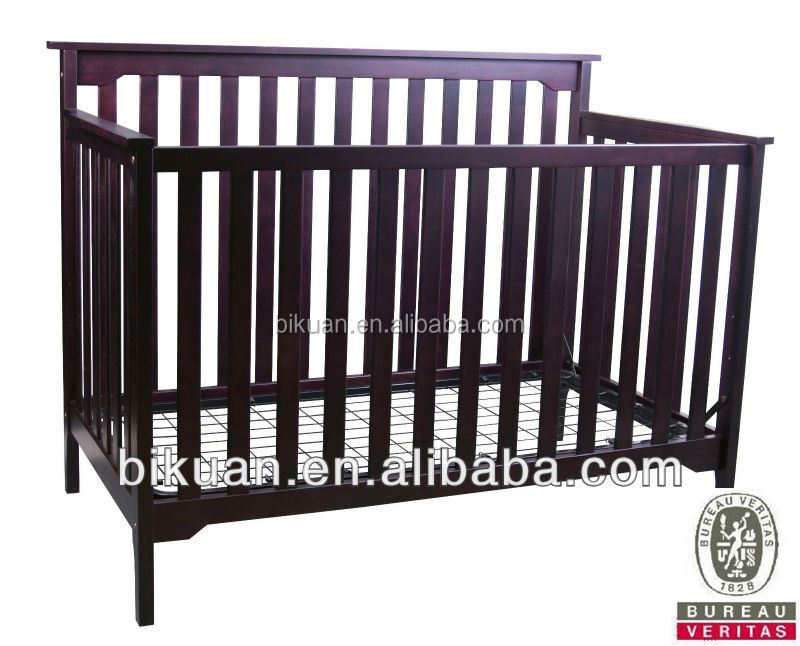 BQ antique baby furniture