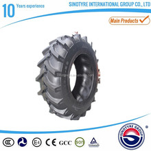 high quality factory supply farm tire, tractor tire, agricultural tire 14.9-28 16.9-28 14.9-30