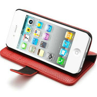 Hot selling factory price cellphone case for iphone 5 5S