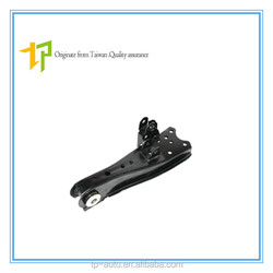 High quality control arm /Tough lower Control Arm for Toyota Hiace Van 1993-1995 OEM:48068-26090 R 48069-26090 L