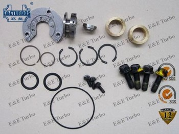 Repair Kit / Service Kit / Rebuild Kit UTL94 705731-0001 Fit Turbo 704837-0008 / 701100-0007