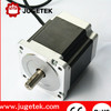 /product-detail/china-dc-stepper-motor-nema34-76mm-manufacturers-60584889270.html