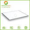 150W Hans Panel LED Grow Light with Super Slim