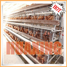 Canton Fair China chicken cages African export chicken battary cages (BIG DISCOUNTS)