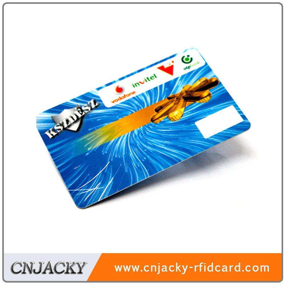 RFID products/ RFID smart card special offer