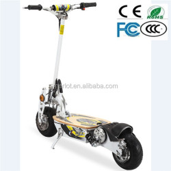 ce 1300w 2 wheel 90cc dirt bikes for sale