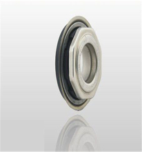 RM FBU Cooling Seals with Uncompromising Quality