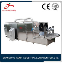 commercial fruit drying machine for jujube/fruit drying machine