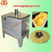 Industrial Potato Chips cutter Cheap Price