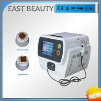 Eastbeauty 20MHz skincare skin tightening