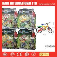 new mini off-road bicycle ,promotion gift, competitive price,safe material