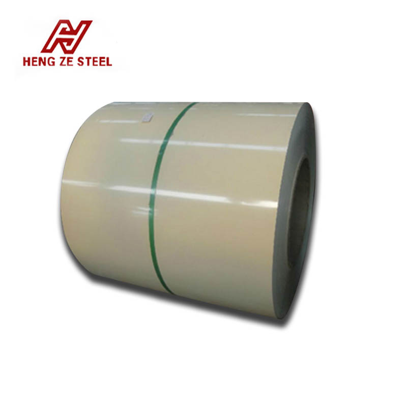 prepainted paint roller cover hot dip galvanized prepainted steel coils paint cover sheet