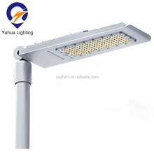 Good price AC100-265volt IP66 Aluminum housing waterproof LED luminaire public lighting