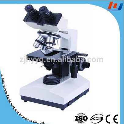 microscope led ring light