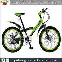 Factory oem 20inch children bike
