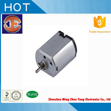 FF030 dc motor, helicopter toy dc motor, 3v micro motor
