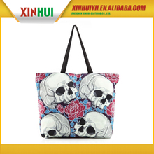 buy direct from china wholesale drawstring canvas bag