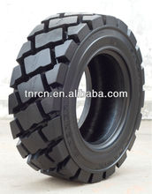 SUPERGRIP Skid steer tire 10-16.5 X89
