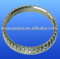 Auto parts C.V.Joint ABS Ring Gear