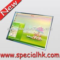 "New 10.1"" Laptop LCD Screen for AU Optronics B101AW06 V.1 Slim LED Glossy"