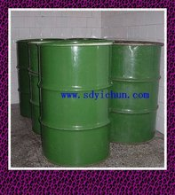 produce Chinese bulk peanut butter in 225kg steel drum