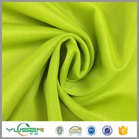 95% rayon 5% Spandex Fabric Single Jersey Knitted Fabric for Garment,T-shirts