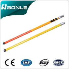 Export Quality Advantage Price Customized Oem Plant Support Rod