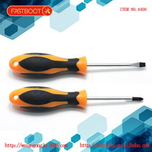 cheap price factory sales kilews electric screwdrivers