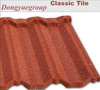 colorful stone coated steel roofing tiles 5 tab asphalt shingle colorful stone coated steel roofing tiles