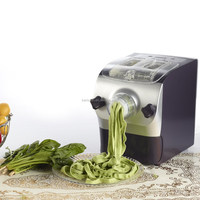 200W automatic pasta maker for home use