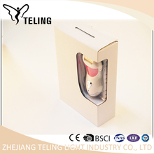 3 in 1 professional Qualified Electric Foot Callus Remover, Co2 Laser Callus Remover Machine