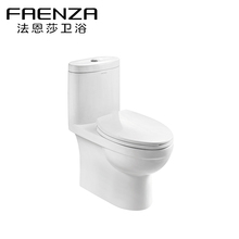 Sanitary Ware Manufacturer Wholesale Low Price India Design Sizes Toilet