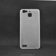 2017 New arrival TPU soft phone case For Huawei P9